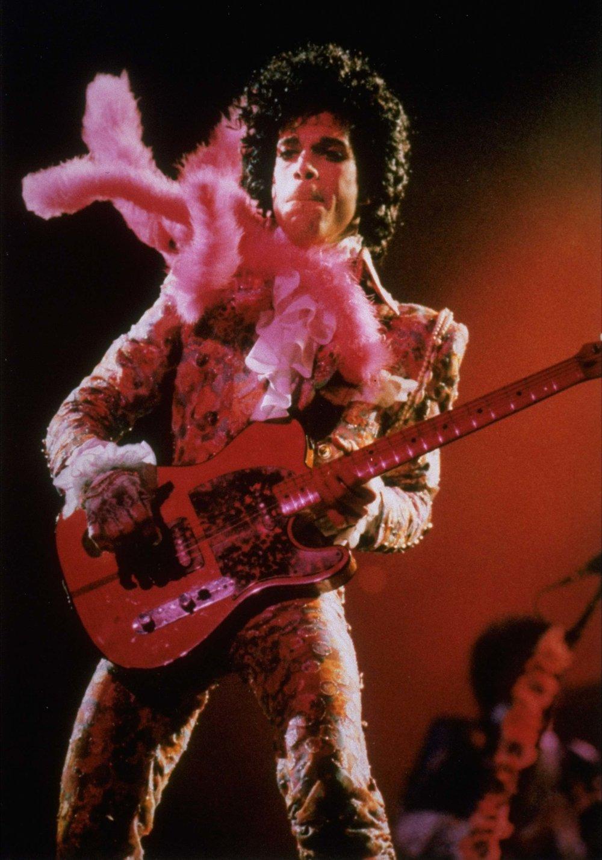 Uznanie si získal ako jeden z najinovatívnejších hudobníkov svojej generácie.
