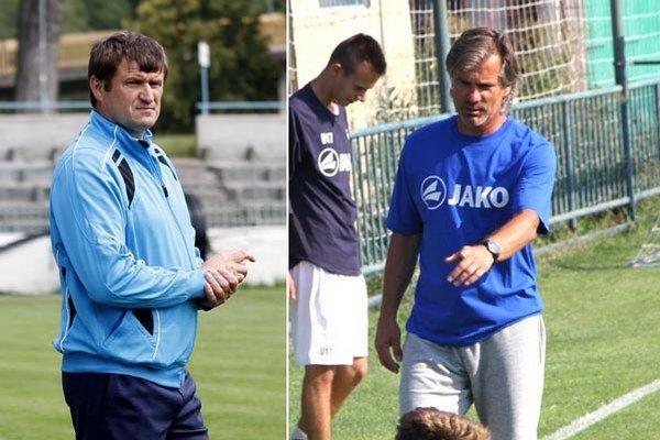 Michala Hippa nahradil na lavičke FC Nitra Róbert Barborík.