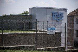 Traja uchádzači na generálneho riaditeľa BVS majú rovnaké predstavy o  rozvoji firmy.