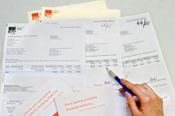 Pozor na nevýhodné zmluvy. Pred podpisom novej všetko dôkladne zvážte.