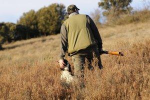 Spoločné poľovačky na Kamzíku túto zimu nebudú.