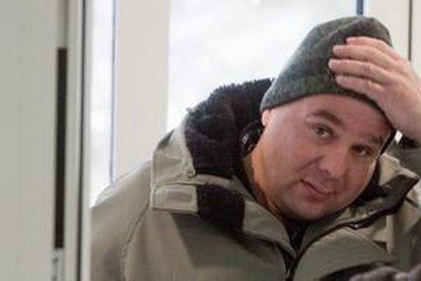 Rastislav Rogel je podľa súdu nevinný.