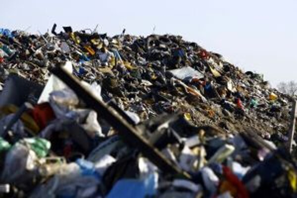 Hospodáriť s odpadom v Žiari a okolí bude zrejme firma T+T, a.s., zo Žiliny.