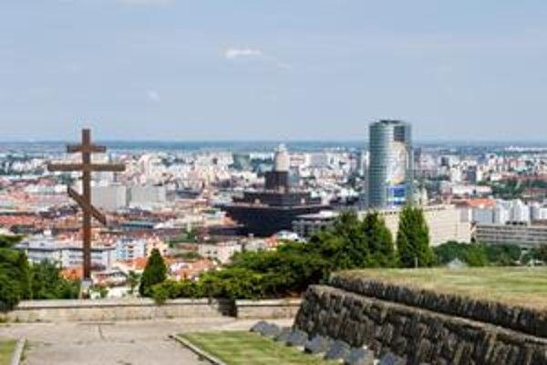 Mestské časti môžu prísť k majetku mesta bezodplatne.