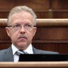 Andrej Ďurkovský