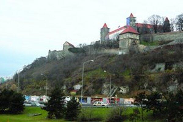 Lokalita Vydrica je dnes zanedbaná. Vizualizácie nových a upravených návrhov sa oficiálne ešte neprezentovali.