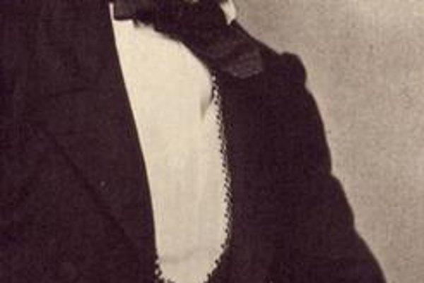 Skladateľ Franz Liszt sa narodil v roku 1811 v Raidingu v dnešnom Rakúsku, vtedy obec patrila k šopronskej župe. Podľa wikipedie z Liszta sa už v minulosti pokúšali urobiť aj Francúza, aj Taliana. Mladosť totiž strávil v Paríži.
