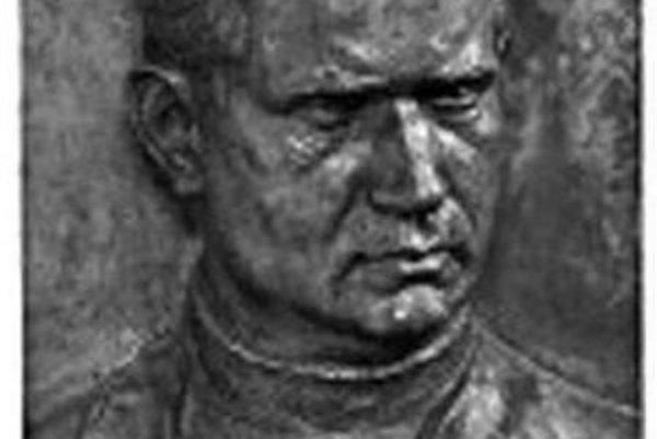 Ferdinand Juriga (1874 – 1950) katolícky kňaz, národný buditeľ, politik, publicista, predstaviteľ slovenského národného hnutia v Uhorsku.