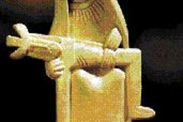 V Galérii ÚĽUV na Obchodnej ulici je výstava drevorezieb Jána Krajčího z Košíc. Jeho dielo zahŕňa rozmerné aj komorné plastiky svätcov, sochy víl a lesných bôžikov, dojemné obrazy remeselníkov, figúrky zvierat, betlehemské scény narodenia Pána a veľa iný