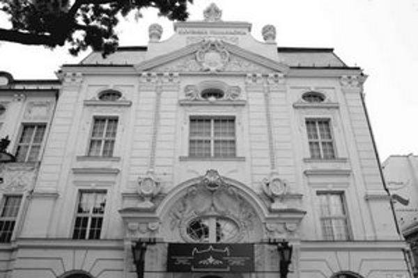 Na výzdobe fasády a interiérov sa podieľali mnohí slovenskí i zahraniční majstri. Reduta patrila vôbec k prvým stavbám Bratislavy, kde sa použili železobetónové konštrukcie.