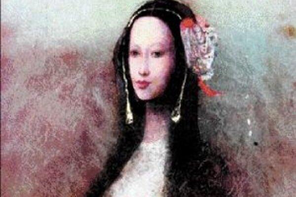 Výstava Každý deň nová Mona po 500 rokoch nanovo interpretuje slávne da Vinciho dielo Mona Lisa. Spoločná výstava českých a slovenských výtvarníkov v Galérii Michalský dvor na Michalskej 3 prináša kolekciu rôznych štýlov a techník. Potrvá do 4. februára.