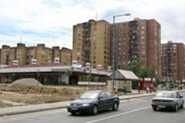 Devínska Nová Ves sa po pričlenení k Bratislave v roku 1972 rozšírila o sídlisko a podniky najmä automobilového priemyslu.