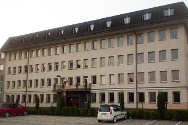 Na Krajskom súde v Žiline sa rozhodlo o vydaní Mariána do Česka.