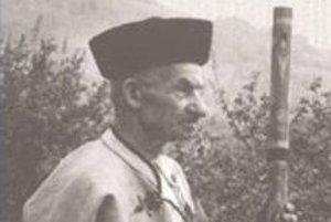 Juraj Kubinec