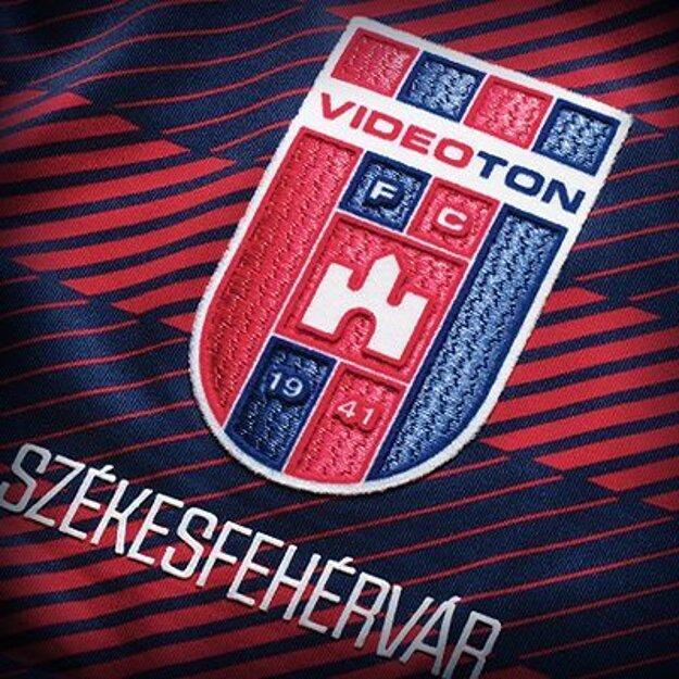 Maďarský Videoton Székesfehervár sa pred štyrmi rokmi stretol v Európskej lige UEFA proti bratislavskému Slovanu.