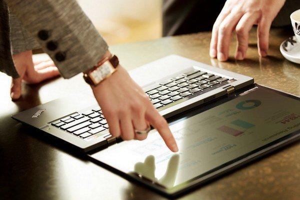 Elektronické zadávanie zákaziek má nesporné výhody, ale aj nevýhody.