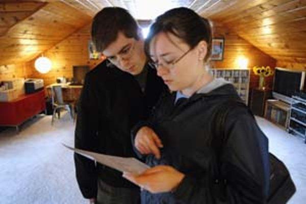 Preštudovaniu dokumentov o dome či byte treba venovať aspoň takú istú pozornosť, ako jeho obhliadke.