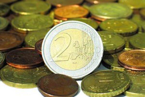 Národná banka Slovenska vylučuje akúkoľvek odchýlku našich euromincí od požiadaviek .