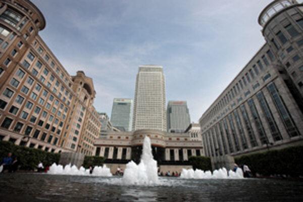 Londýn je najnavštevovanejším mestom sveta. V roku 2007 ho videlo viac ako 15 miliónov turistov.