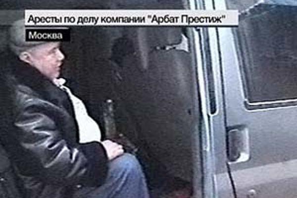 Ruský mafiánsky boss Semion Mogilevič sa dostal do rúk spravodlivosti až po desaťročiach podvodov v Európe i v Amerike v úctyhodnom veku 61 rokov.