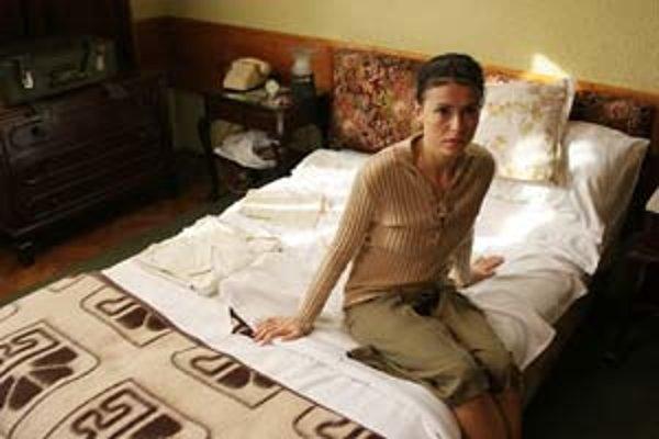 Výborný rumunský film Štyri mesiace, tri týždne a dva dni sa porote nepáčil.