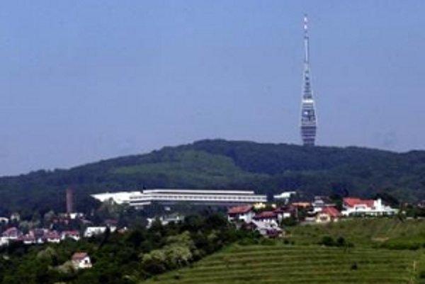 Dnes sa vypne analógové vysielanie Televízie Markíza na vysielači Borský Mikuláš – Dubník.