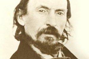 Samuel Jurkovič.