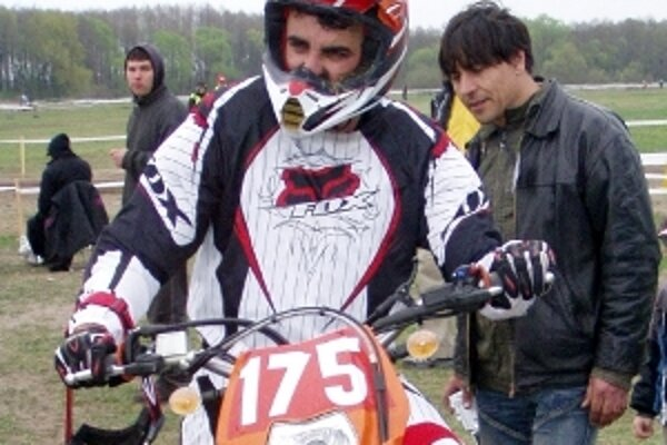 Ivan Jakeš.