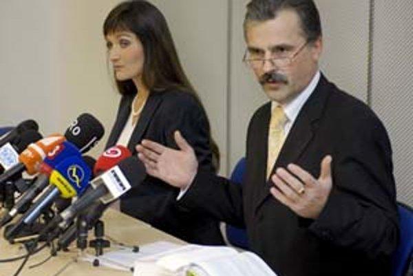 Ondrej Mularčík