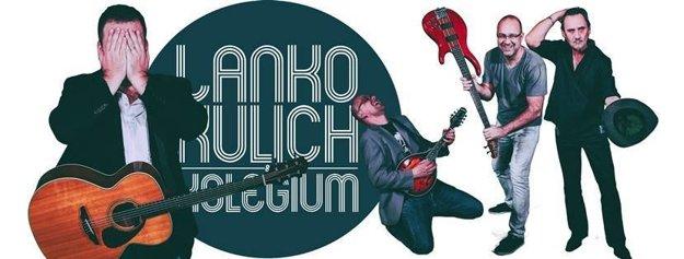 Štvorica je aktuálne na koncertnom turné po českých a slovenských mestách.