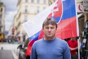 Ľubomír Moravčík je presvedčený, že ako tréner nedostal potrebný čas, aby si mohol mužstvo vymodelovať podľa svojich predstáv.