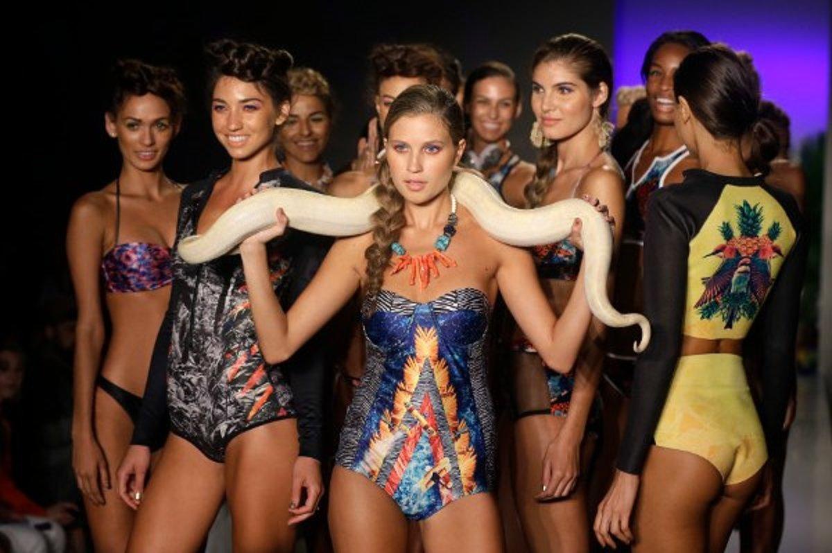 Madura Fashion & Lifestyle - m 89
