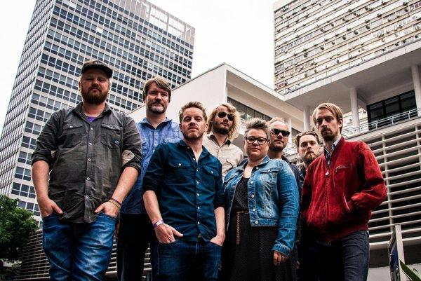 Kapela Jaga Jazzist patrí k najslávnejším nórskym kapelám. V minulosti ich nahrávku A Livingroom Hush označila BBC za najlepšiu, aká v roku 2002 v džeze vznikla, okrem toho získali aj Spellemanovu cenu, akúsi nórsku verziu Grammy.