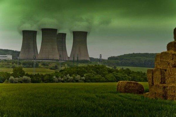 Dostavba Mochoviec odrádza investorov od kúpy Slovenských elektrární. Napriek tomu už  niektorí predložili nezáväzné ponuky na akcie. Tie záväzné majú posielať na prelome rokov.
