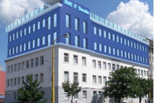 Košické centrum zdieľaných služieb RWE IT sa zmení na FPT Slovakia.