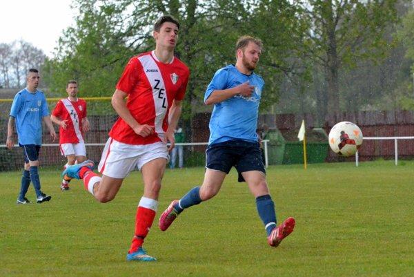 Futbalisti Belej dosiahli vtejto sezóne najlepšie umiestnenie vhistórii klubu.