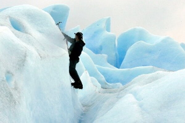 Filmy so zimnou tematikou budú premietané v rámci Snow festu v RKC Prievidza 28. 11. od 16. h.