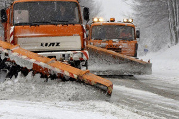 Zima  preverí pracovníkov Správy majetku mesta Prievidza.