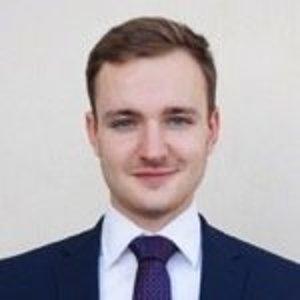 Drvivá väčšina teroristov sa radikalizuje v komunitách, tvrdí Jan Stehlík z českej organizácie Evropské hodnoty.