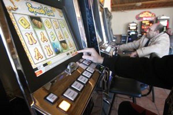 O automatoch rozhodnú poslanci v júni