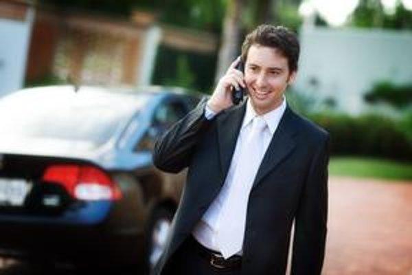 Ak si podnikateľ nedá zmerať hluk alebo vibrácie na každom stroji a prístroji, ktorý ich vydáva, hrozí mu pokuta.