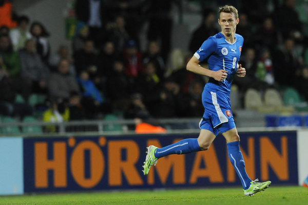 Ondrej Duda v novej sezóne okúsi nemeckú Bundesligu.