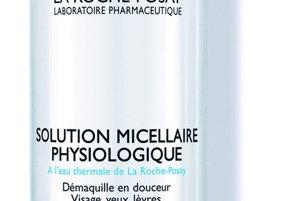 S termálnou vodou pre upokojenie a glycerínom pre hydratáciu. La Roche Possay, 14,52 €