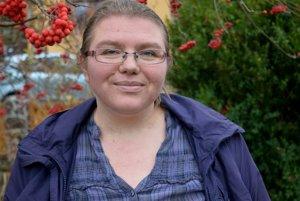 Nina Beňová: Štát sa musí zaoberať politikou sociálneho bývania