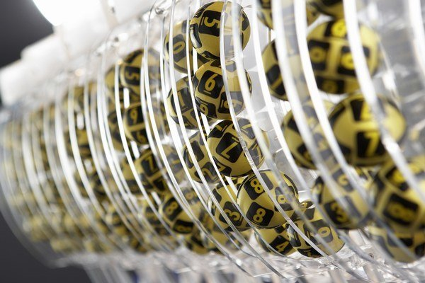 Spor medzi lotériovou firmou Tipos a cyperskou spoločnosťou Lemikon sa ťahá od 90. rokov.