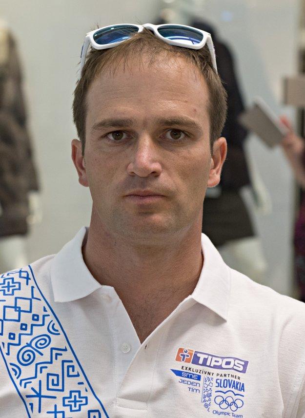 Ladislav Škantár.