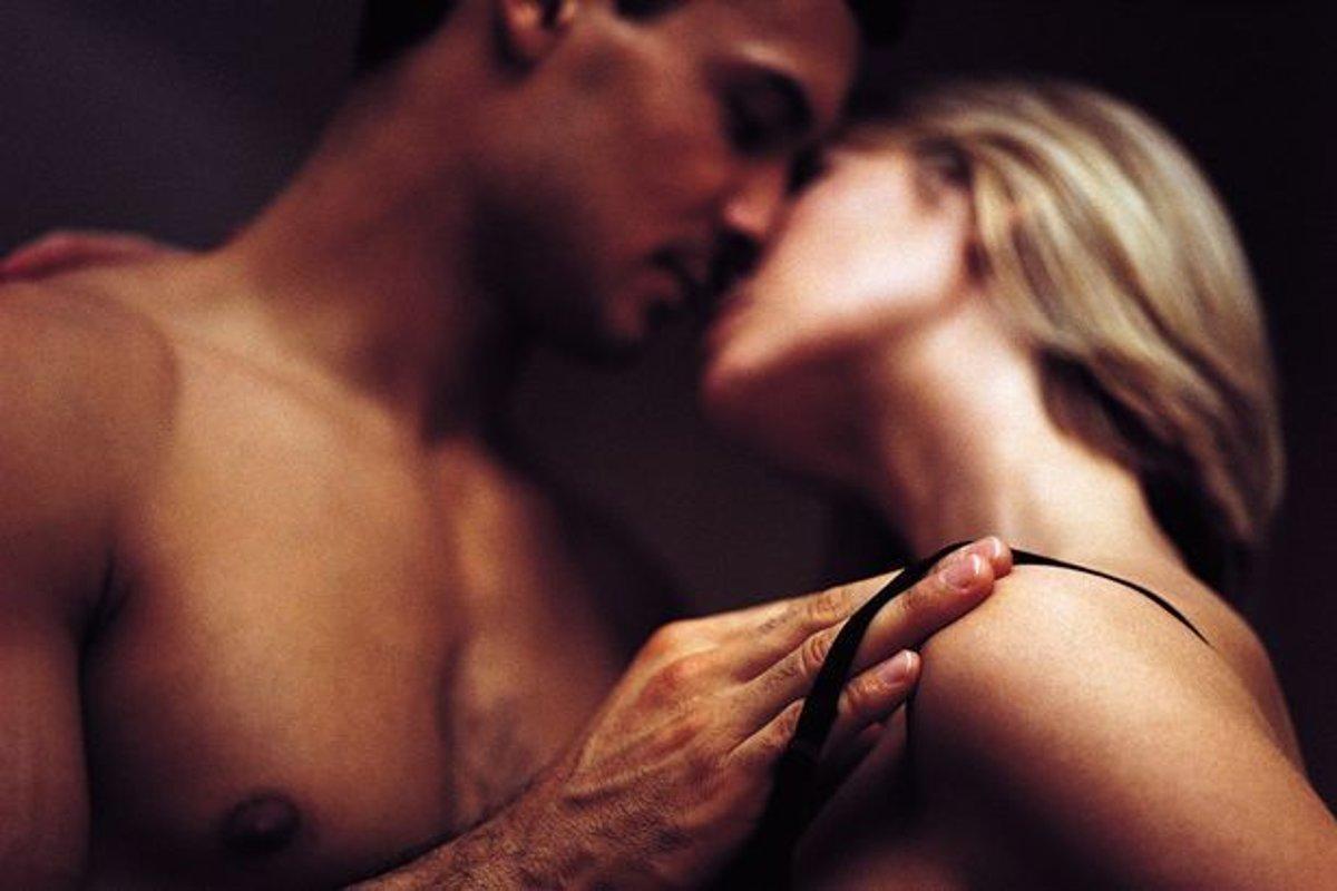 Sex masáž v Adelaide