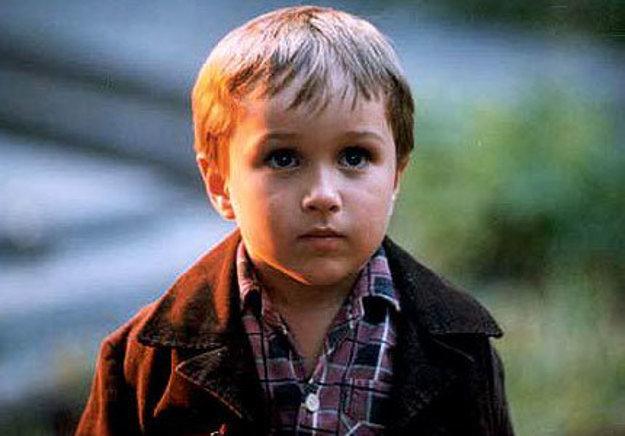 Filmový Kolja. Príbeh ruského chlapčeka patrí ku kultovým filmom.