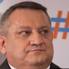 """Eduard Adamčík. Košický poslanec sa už definitívne """"dosieťoval."""""""