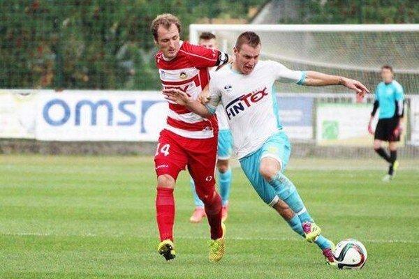 Tatran v Bratislave vyhral.